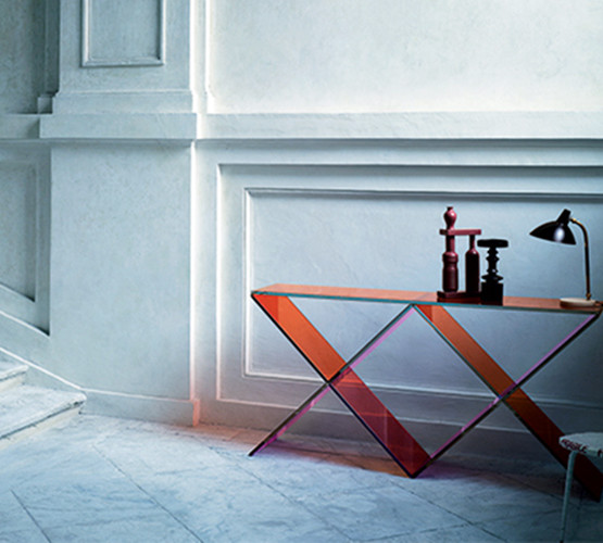 xx-console-table_03