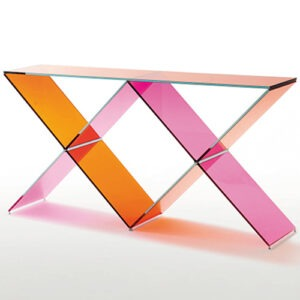 xx-console-table_f