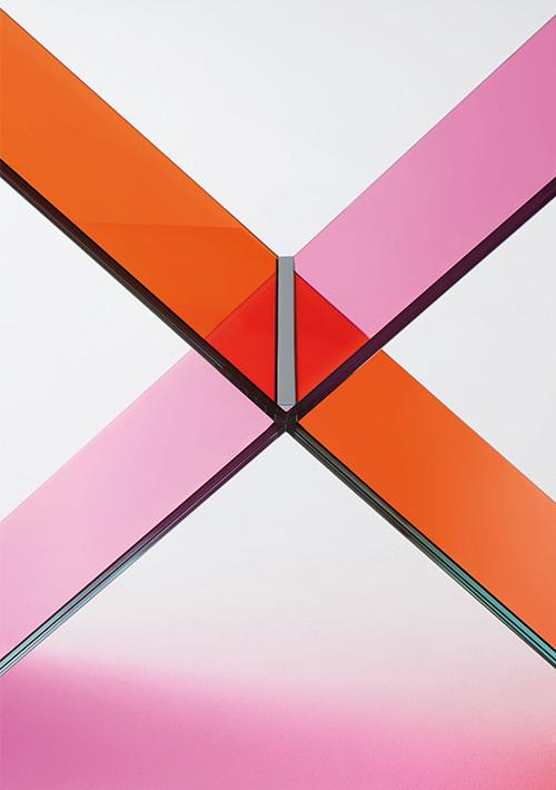 xx-console_01