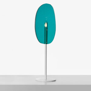 Lollipop-Floor-Light