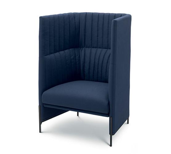 algon-high-backrest-lounge-chair_01