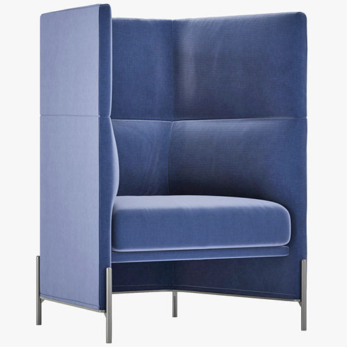 algon-high-backrest-lounge-chair_02