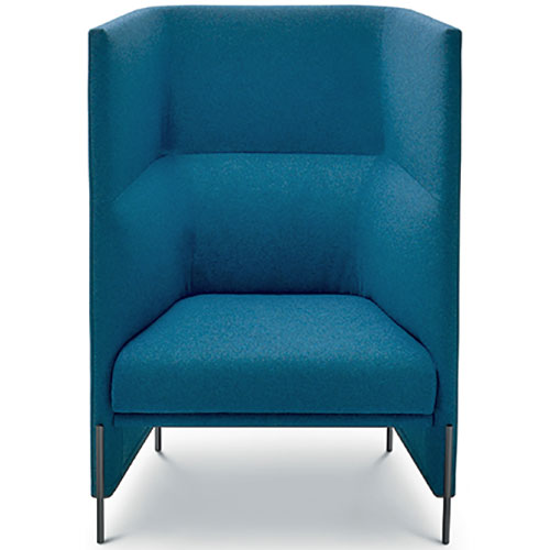 algon-high-backrest-lounge-chair_f