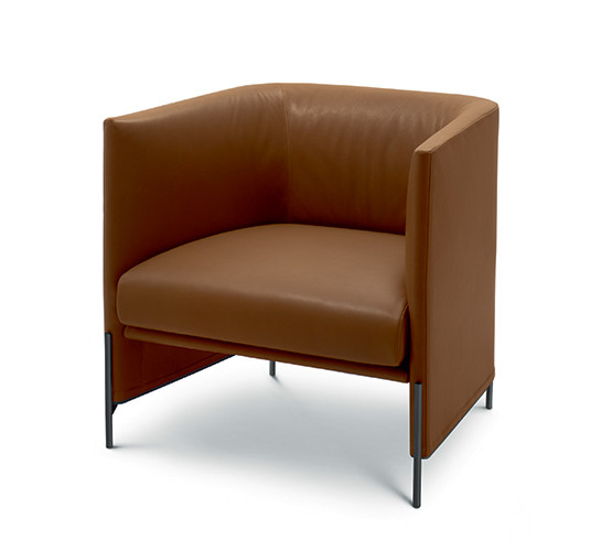algon-lounge-chair