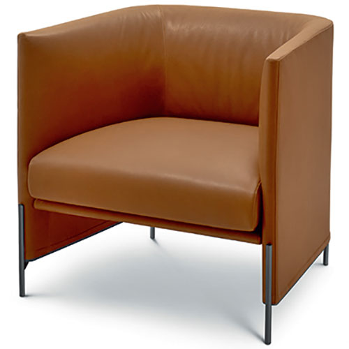 algon-lounge-chair_01