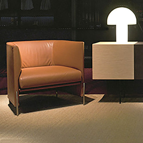 algon-lounge-chair_02