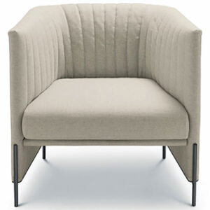 algon-lounge-chair_f