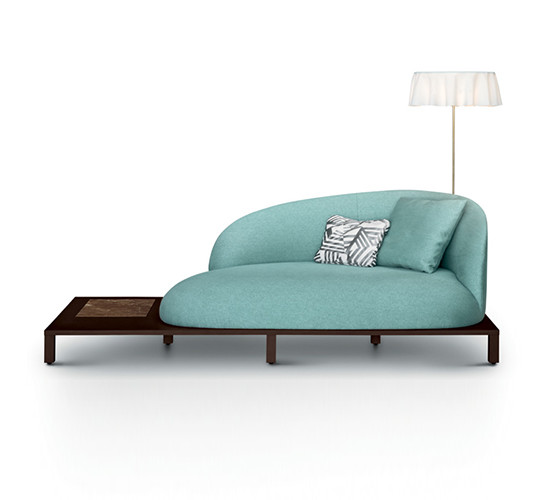 bonsai-sofa