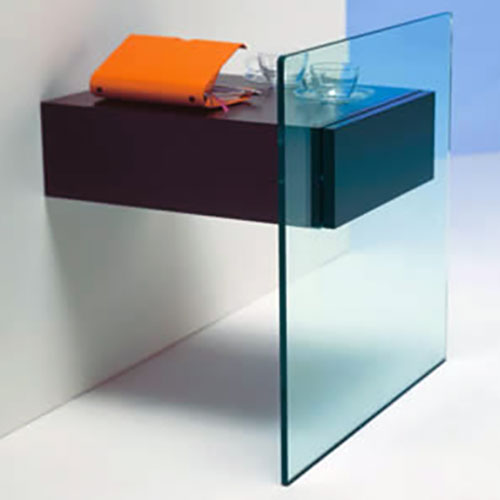 do-mo-side-table_01