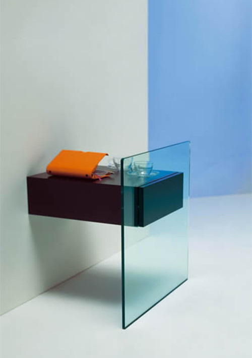 do-mo-side-table_02