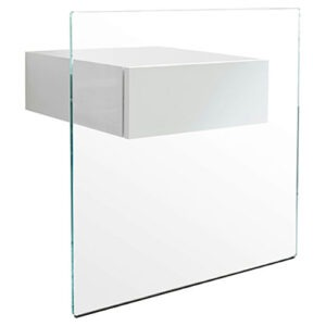 do-mo-side-table_f