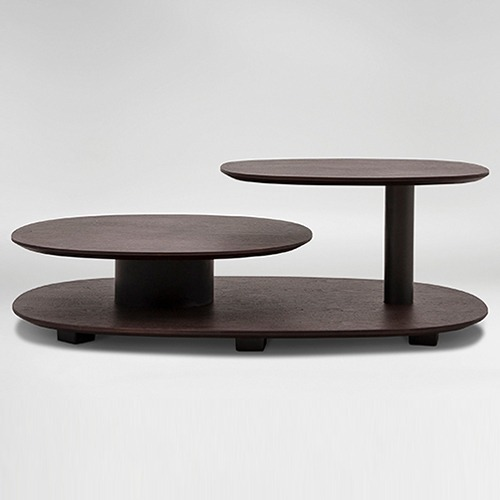 dual-coffee-table_01