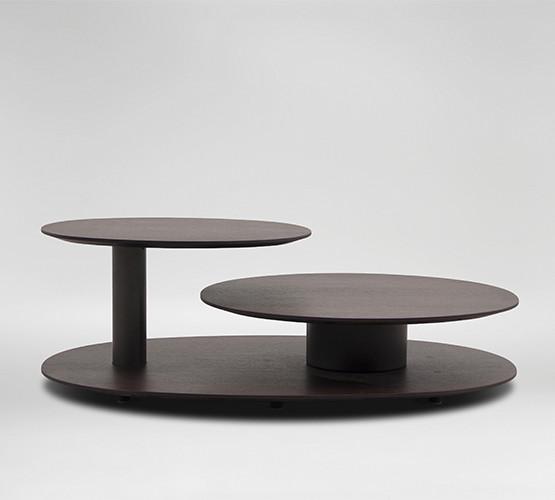 dual-coffee-table_01