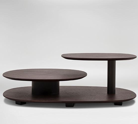 dual-coffee-table_02