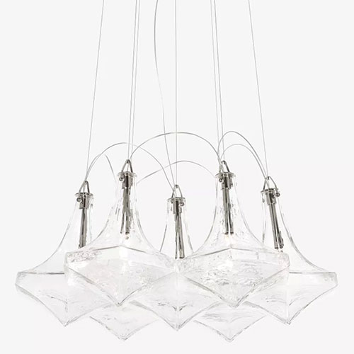 facet-glass-chandelier_01
