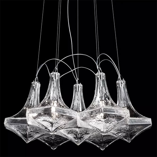 facet-glass-chandelier_02
