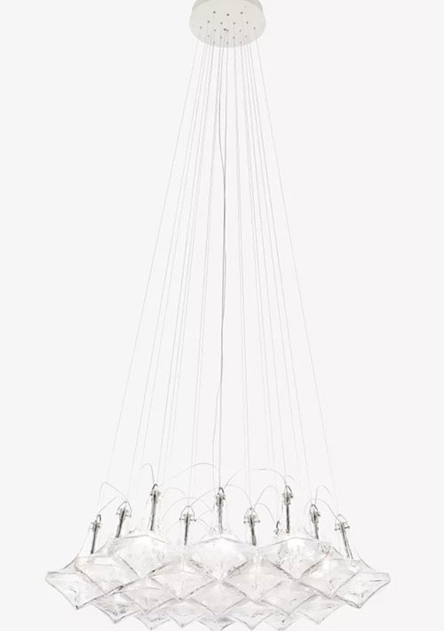 facet-glass-chandelier_03