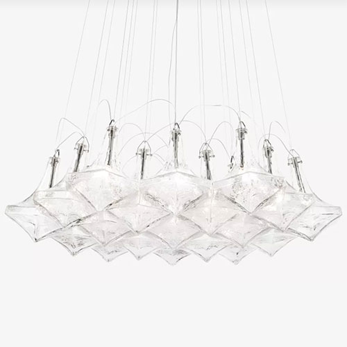 facet-glass-chandelier_04
