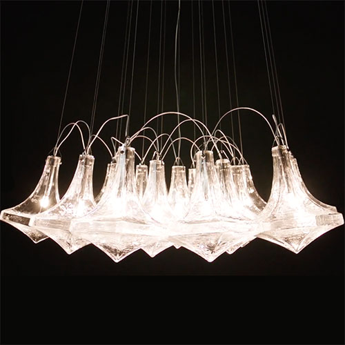 facet-glass-chandelier_05