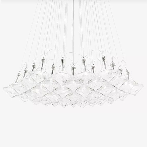 facet-glass-chandelier_07