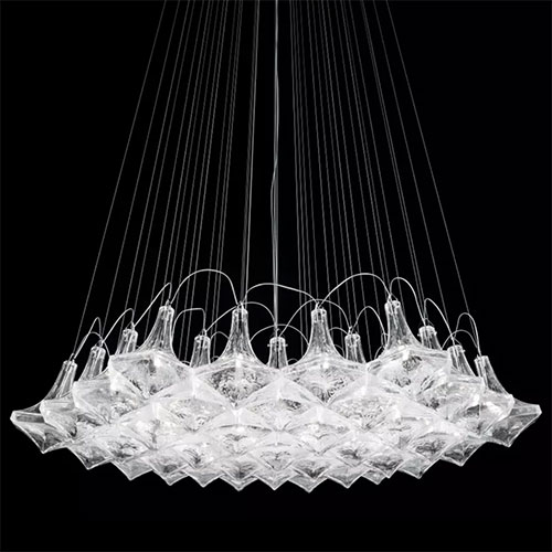 facet-glass-chandelier_08
