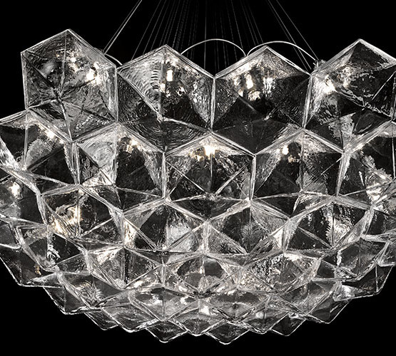 facet-glass-chandelier_10