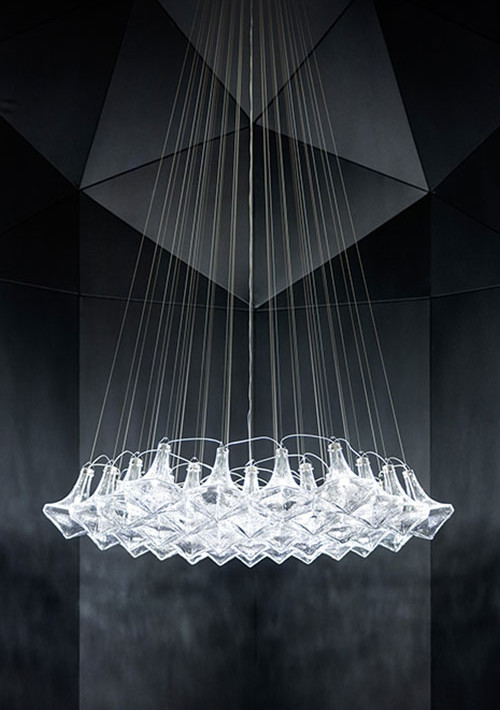 facet-glass-chandelier_11