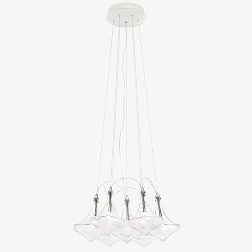 facet-glass-chandelier_f