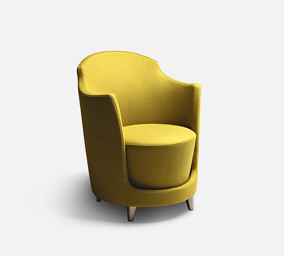 folies-armchair