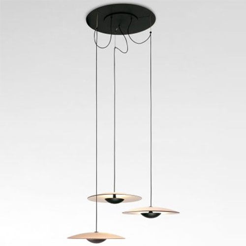 ginger-suspension-light_01