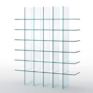glass-shelves-#1