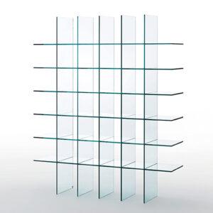 glass-shelves-#1