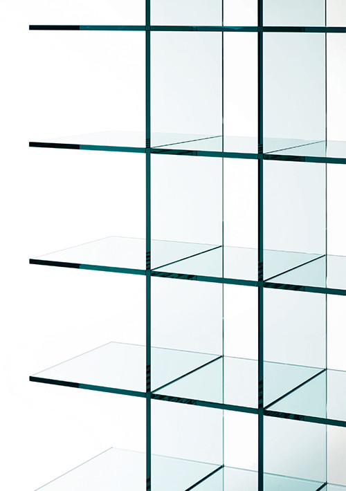 glass-shelves-#1_01