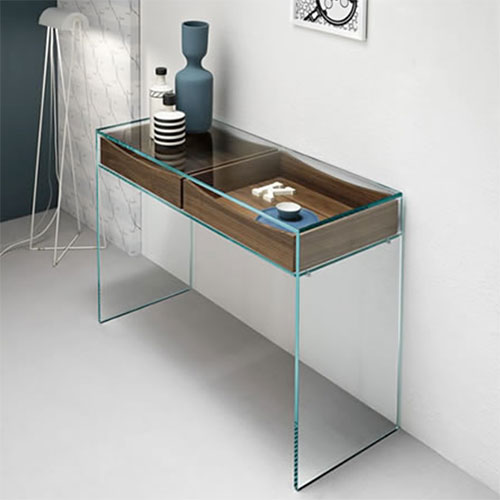 gulliver-2-console-table_01