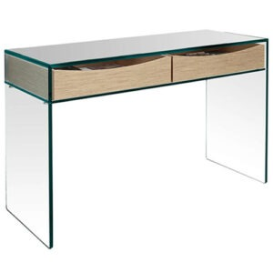 gulliver-2-console-table_02