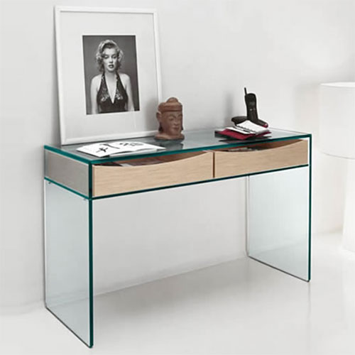 gulliver-2-console-table_f