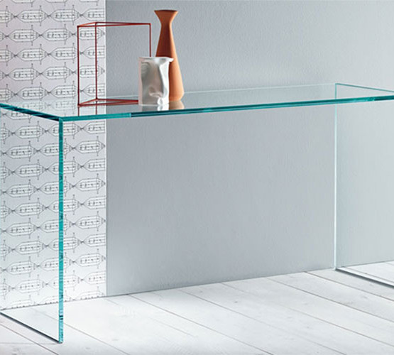 gulliver-console-table_02