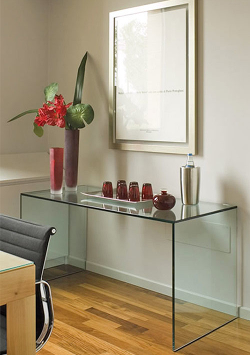 gulliver-console-table_03