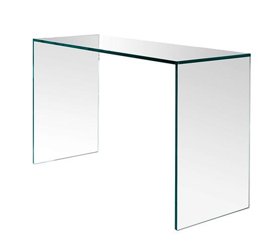 gulliver-table