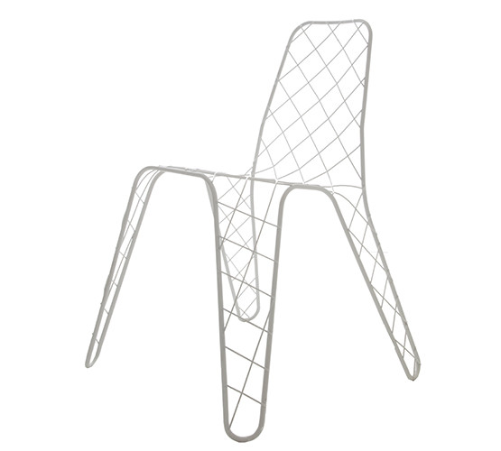 gustave-chair_01