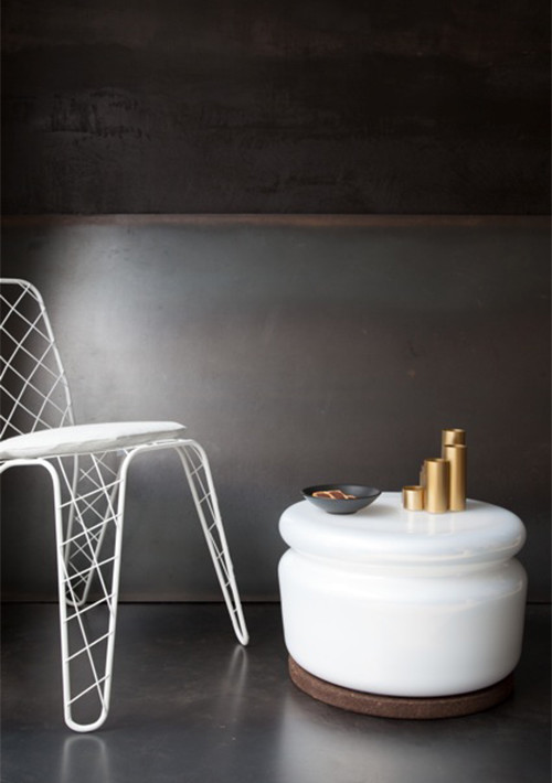 gustave-chair_02