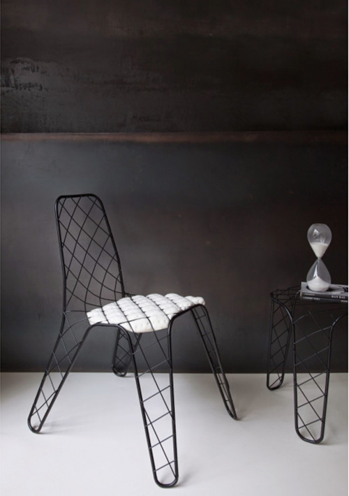 gustave-chair_03