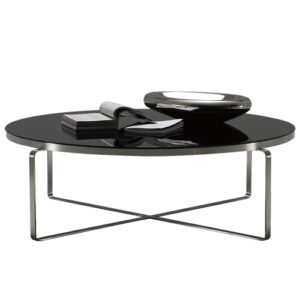 harmon-coffee-table