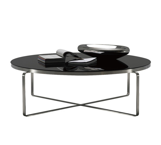 harmon-coffee-table