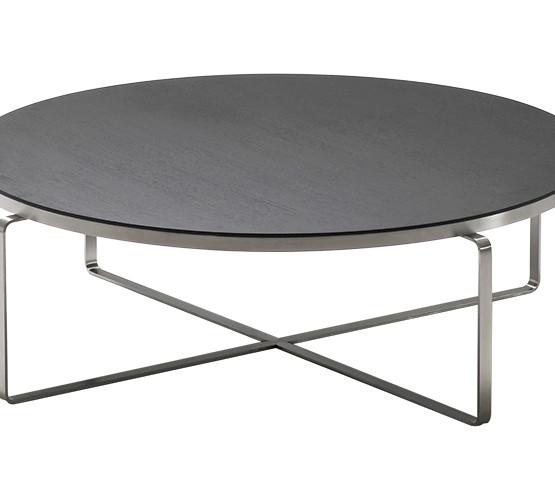 harmon-coffee-table_01
