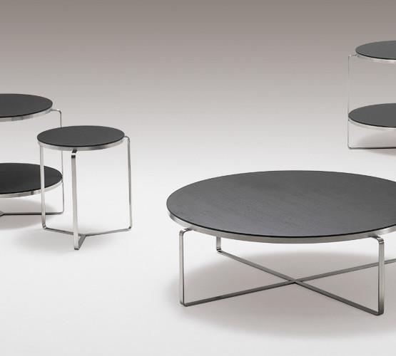 harmon-coffee-table_03