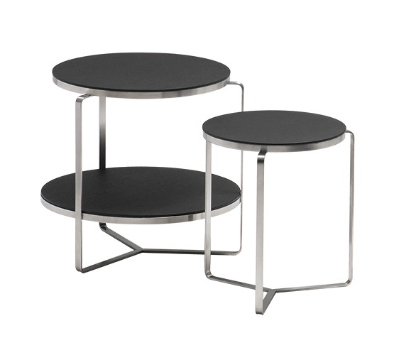 harmon-side-table