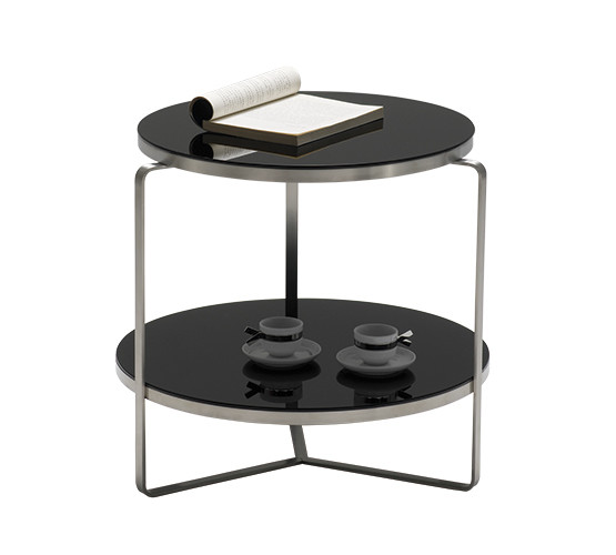 harmon-side-table_01
