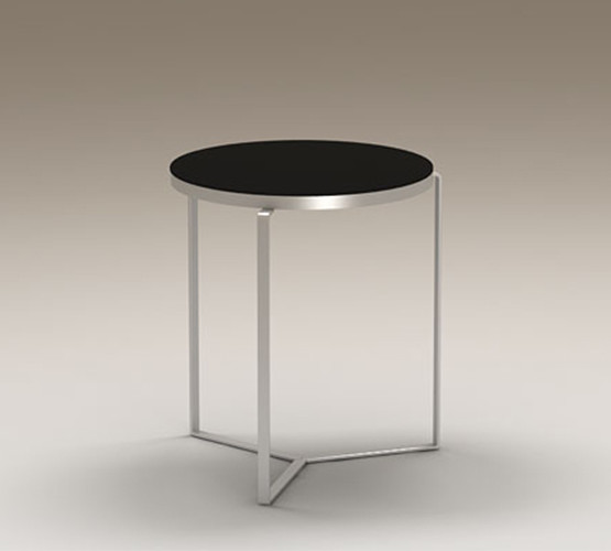 harmon-side-table_02
