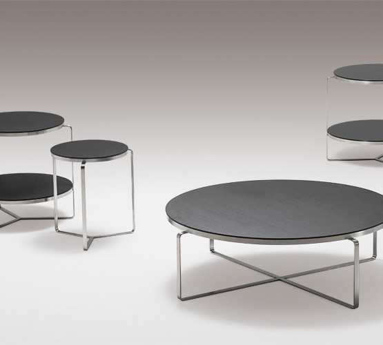 harmon-side-table_03